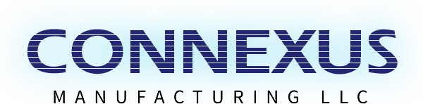 connexus-logo-homepage