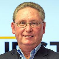 Phil Holman